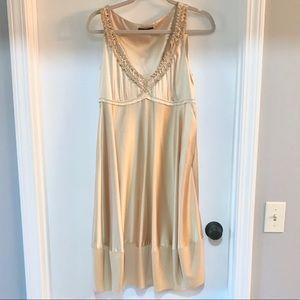 Elie Tahari Dress 🌸